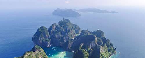 Easia Travel | We make Asia Easy for You!