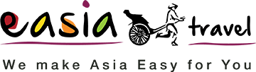 Easia Travel