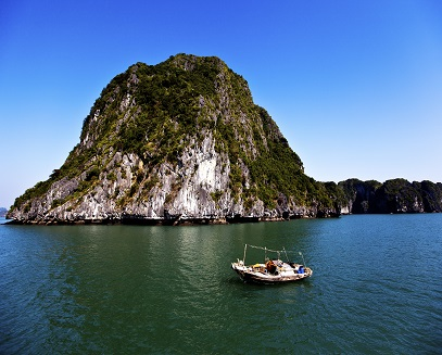 Vietnam - Easia