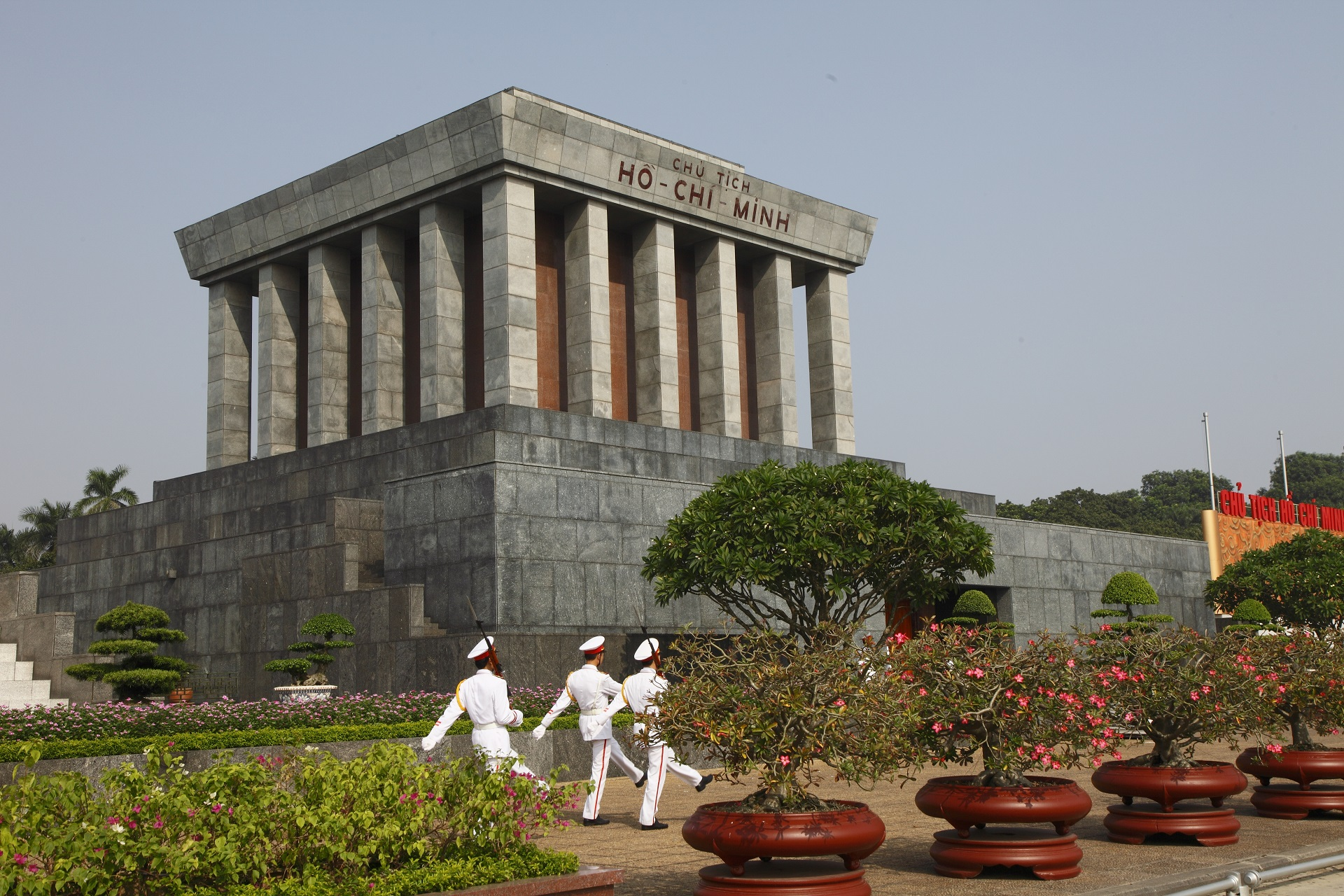 Vietnam Hanoi Easia
