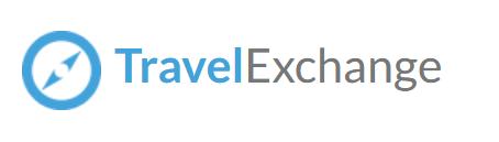 Travel Exchange