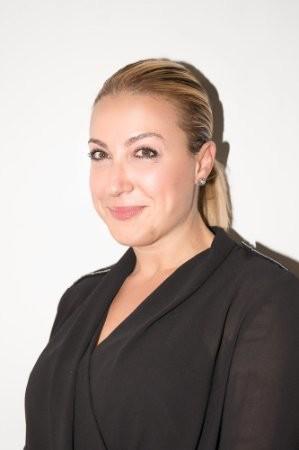 Francesca Beretta